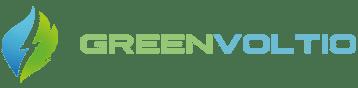 Greenvotlio
